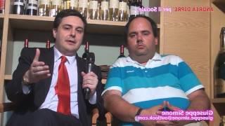 YTP ITA - Andrea Diprè e Giuseppe Simone in preda al delirio 3