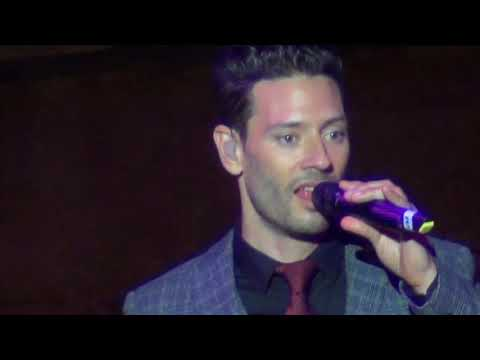 IL DIVO - All of Me - Merida_08.09.2018