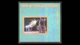 The Invincible Spirit - Contact (Permeate Version)