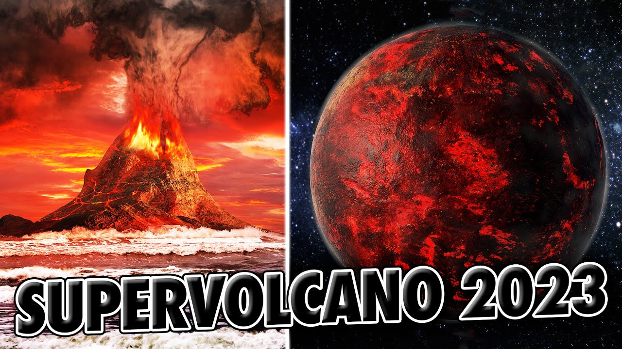 10 Apocalypses The Government Is Preparing For