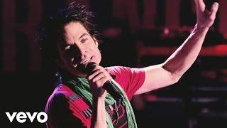 Repeat youtube video Train - Shake Up Christmas (Coke Anthem)