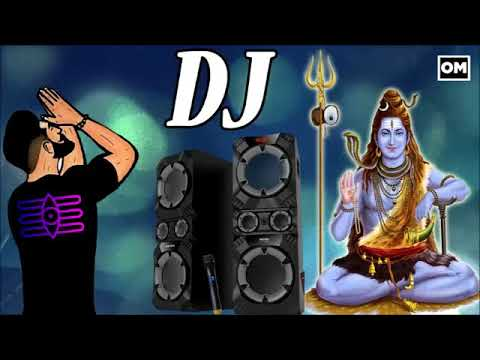 bhole dj khan bsr competition songs 2018