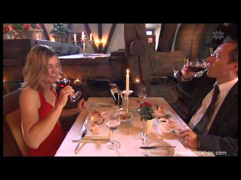 Liechtenstein: Tourismus / tourism powered by Reisefernsehen.com - Reisevideo / travel clip