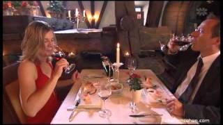 Liechtenstein: Tourismus / tourism powered by Reisefernsehen.com - Reisevideo / travel ...