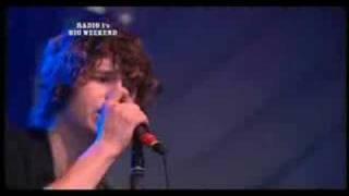 The Kooks - You Don't Love Me (Radio 1's Big Weekend)