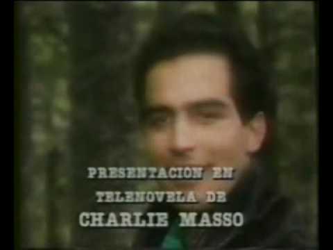 CUANDO LLEGA EL AMOR: ENTRADAS DE TELENOVELA (1990)