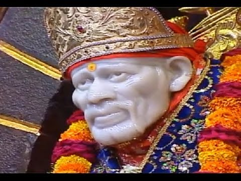 Sachidanand Appa : Palkhi Vajat Gajat - 38 Non-Stop Superhit Hungama Sai Palkhi Bhajane Vol.3/2