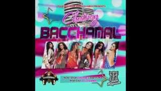 Chutney Bacchanal - DJ Lovaboi (HD)