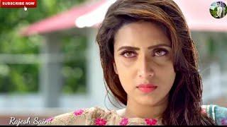 Aankhen Mila Mujhse Romantic Love Ringtone || Romantic Love Ringtone 2018 || Love Point