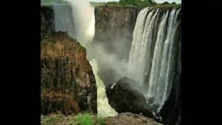 Joyce Nyirongo Mate Zambian Music thumbnail