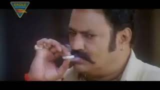 Harikrishna Hindi Dubbed Movie || Ranbhoomi (Seetayya) Hindi Full Movie HD || Hindi Full Movies