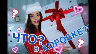 видео Новый год и Рождество