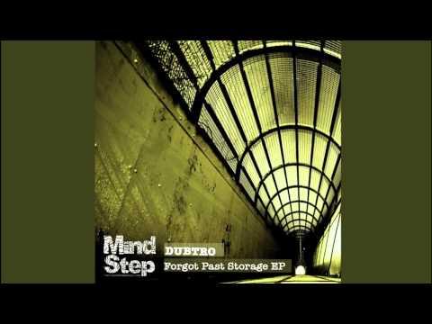 Dubtro - Forgot Past Storage (MindStep Music)