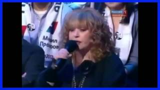 Жириновский Владимир Вольфович  Подборка