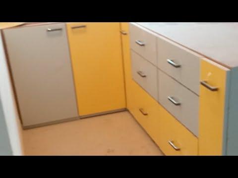 Modular kitchen Designs    Modular kicthen In Kolkata ...