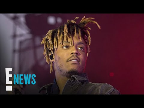 DC - Juice WRLD Drug Bust Unlikely to Produce Any Charges