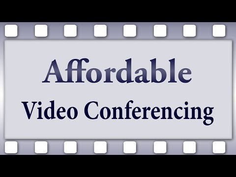 affordable-video-conferencing-systems-you-install-yourself