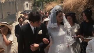 The Godfather I   Michaels wedding