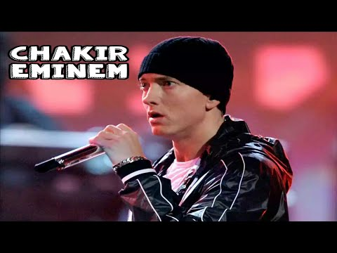 music de chakir chabiba