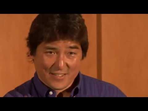 Guy Kawasaki on Venture Capital Part 2