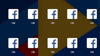 Install 10 aplikasi fb di 1 android