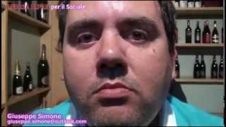 sesso orale video gratis diciottenni lesbiche