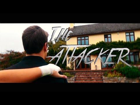 THE ATTACKER | SHORT FILM