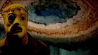 slipknot sulfur