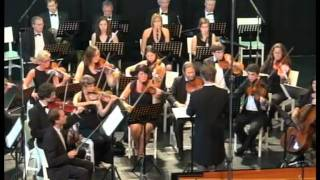 Baixar Romanian Folk Dances - Bela Bartok (orchestral version)
