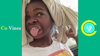 Top Vines Of Jay Versace (w/titles) Jay Versace Vine Compilation 2019   Co Vines✔