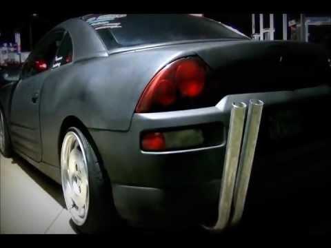 Bmw X together with Efe Af D A Ea as well F as well Mitsubishi Mirage Adds New Inch Infotainment System moreover Mitsubishi Eclipse Rsd Concept R. on mitsubishi eclipse