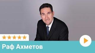 Ремонт деревянных окон - Московский оконный сервис