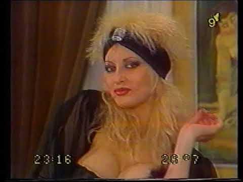 Susana Traverso Nude Photos 65