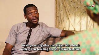 Omo oloja - latest yoruba movie 2016 drama premium