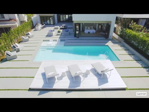 ❤️ Best of luxury | mega selection | World wide luxury houses compilation  [1 hour]