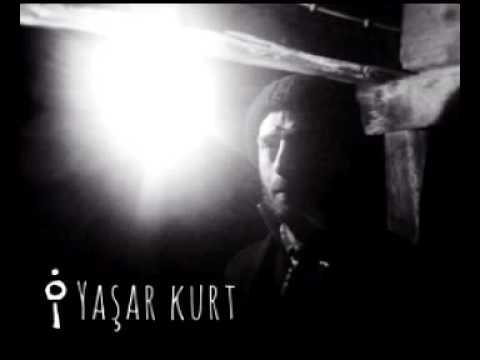 yasar-kurt-hemsinli-yasar-kurt-official