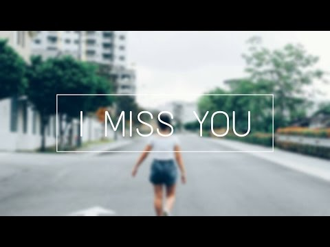 i-miss-you---soyou-(guardian:-the-lonely-and-great-god-ost)-|-covered-by-jalexa