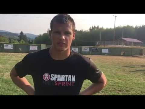 Clatskanie football team preview