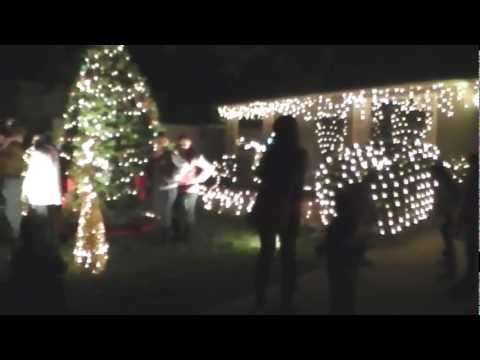 2012 Vine Street Showcase [HD]
