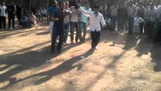 Gambar cover Video0045