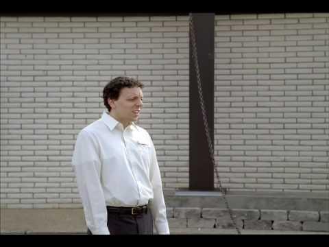 Denny's Bad Sign Commercial