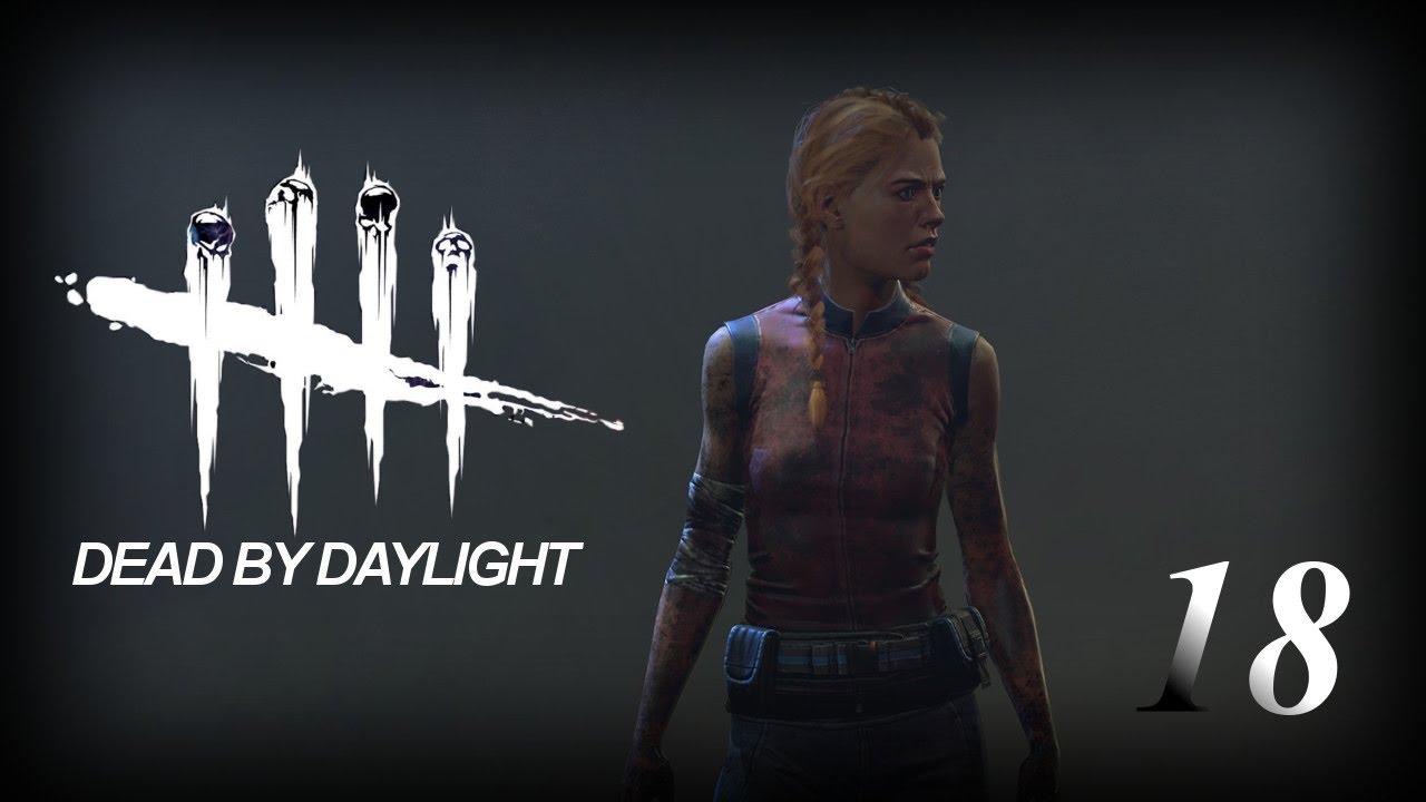 Dead By Daylight Schlüssel