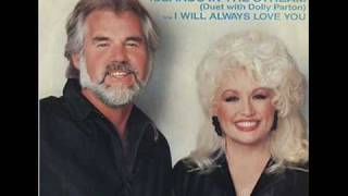 Gambar cover Islands in the Stream - Dolly Parton and Kenny Rogers