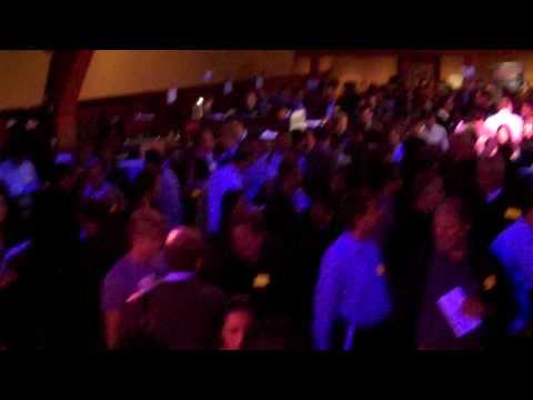 Jobnob Palo Alto 2.2 the crowd.MP4