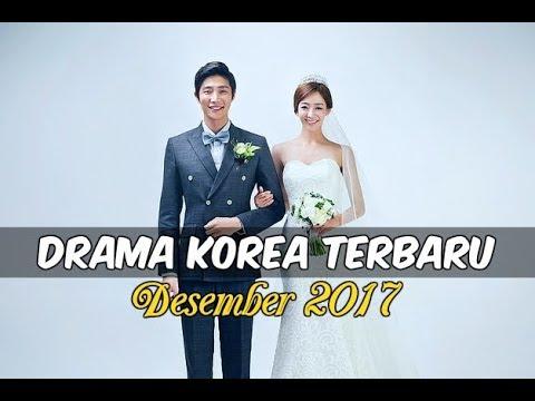 6 Drama Korea Desember 2017 | Terbaru Wajib Nonton