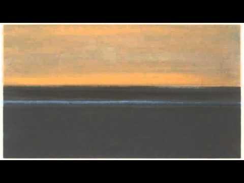 Tony Parsons - No Escape