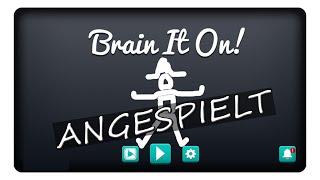 brain it on    angespielt   deutsch   german
