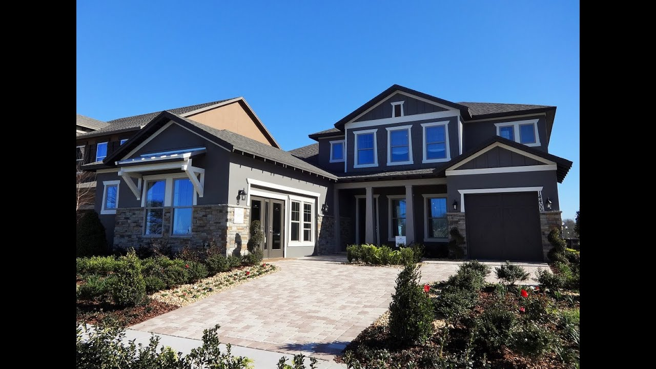 winter garden new homes latham park by ashton woods homes grafton model - Winter Garden New Homes