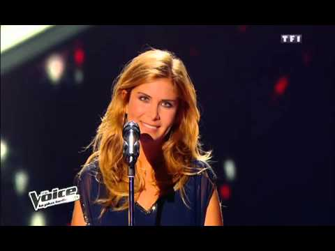 "Aline Lahoud's Interview on Al Balad Radio ""The Voice"""