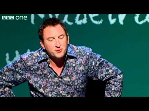 Видео Nature vs nurture essay argumentative